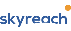 Skyreach Logo